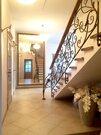 Элитный дом, Продажа домов и коттеджей в Бресте, ID объекта - 503471370 - Фото 5