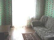 Аренда квартиры, Новосибирск, Ул. Селезнева, Аренда квартир в Новосибирске, ID объекта - 330060392 - Фото 2