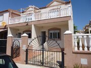 Продажа дома, Торревьеха, Аликанте