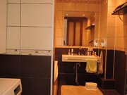 """3 (трех) комнатная квартира в ЖК """"Солнечная Горка"""", Купить квартиру в Кемерово по недорогой цене, ID объекта - 321203351 - Фото 17"""