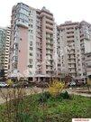 Продажа квартиры, Краснодар, Ул. Базовская Дамба - Фото 1