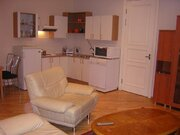 500 000 €, Продажа квартиры, Rpniecbas iela, Продажа квартир Рига, Латвия, ID объекта - 311842475 - Фото 1