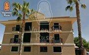 Продажа дома, Валенсия, Валенсия, Продажа домов и коттеджей Валенсия, Испания, ID объекта - 502132957 - Фото 1