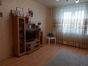 Продается 4к.кв. 4/14 м, общ.пл. 97 кв.м, Флотский пр-д, д.7, Купить квартиру в Подольске, ID объекта - 332250843 - Фото 13