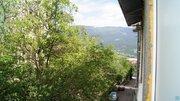 Продажа квартиры, Ялта, Ул. Найдёнова - Фото 5