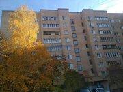 Продается Квартира в г.Подольск, , Победы
