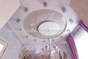 Premium-уровень.Центр, Аренда квартир в Севастополе, ID объекта - 325329796 - Фото 4