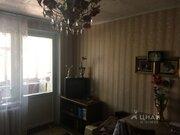 Продажа квартиры, Удомля, Удомельский район, Ул. Энтузиастов - Фото 2
