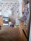 Продажа дома, Брянск, Второй Флотский проезд, Продажа домов и коттеджей в Брянске, ID объекта - 503825463 - Фото 8