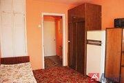 Продажа квартиры, Иваново, 14-й проезд