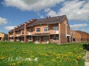 Продажа дома, Пикино, Солнечногорский район - Фото 1