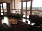 Продажа квартиры, Купить квартиру Рига, Латвия по недорогой цене, ID объекта - 313136599 - Фото 2