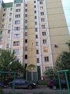 Продажа квартиры, Воронеж, Ул. Мордасовой