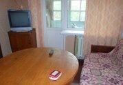 2-к квартира в Ленинском районе за Муравьем, Аренда квартир в Нижнем Новгороде, ID объекта - 322001089 - Фото 4