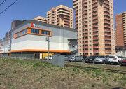 Продается двухкомнатная квартира общая площадь 61 кв м