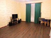 Квартира ул. Лескова 23 - Фото 4
