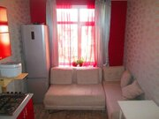 2х комнатная квартира 40 м с ремонтом в Сочи на Мацесте - Фото 1