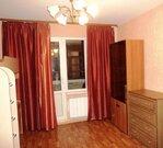 Достойная квартира в Современном доме в Отличном состоянии в Прямой п, Купить квартиру в Санкт-Петербурге по недорогой цене, ID объекта - 319598903 - Фото 6