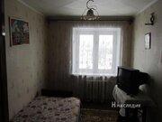 Продается 3-к квартира Лермонтова - Фото 5