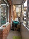2-х комнатная квартира 60,74 кв.м. в эко городе Новое Ступино. - Фото 4