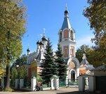 Участок 19 соток ИЖС в центре Солнечногорска - Фото 2