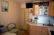 Продается 2кв в Пионерском м-районе г.Екатеринбурга, Купить квартиру в Екатеринбурге по недорогой цене, ID объекта - 326369022 - Фото 8