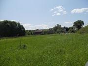 Земельный участок 11 соток, Гладкое - Фото 2