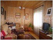 Коттедж для постоянного проживания в Крекшино! - Фото 4