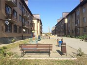 Продажа квартиры, Батайск, Максима горького улица - Фото 1