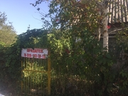 Дома, дачи, коттеджи, Абрикосовая, д.999 к.Д