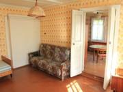 Дом в Гдове, Продажа домов и коттеджей в Гдове, ID объекта - 502758408 - Фото 3