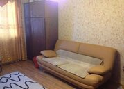 Продажа квартиры, м. Люблино, Ставропольский пр-д - Фото 3