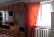 Продам комнату в 3-к квартире, Тверь город, проспект 50 лет Октября .