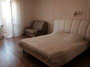 Сдается однокомнатная квартира, Аренда квартир в Горно-Алтайске, ID объекта - 317666805 - Фото 2