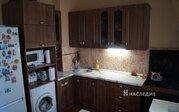 Продается 1-к квартира Речная, Купить квартиру в Батайске, ID объекта - 332247232 - Фото 3