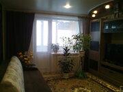 Продается отличная 2-я квартира на ул. Веденеева с мебелью и техникой - Фото 5