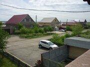 Наровчатка, Продажа домов и коттеджей Наровчатка, Агаповский район, ID объекта - 502505551 - Фото 5