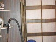 Продажа двухкомнатной квартиры на улице Тольятти, 31 в Новокузнецке, Купить квартиру в Новокузнецке по недорогой цене, ID объекта - 319828415 - Фото 2