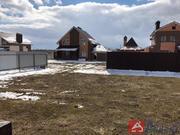 Продажа дома, Ново-Талицы, Ивановский район, 2-я Изумрудная улица - Фото 4