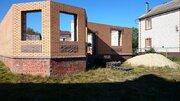Продается Дом ул. Воздушная, Продажа домов и коттеджей в Курске, ID объекта - 502345033 - Фото 11