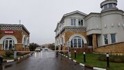 Продажа таунхауса 95м2 и 2 сотки в Коттеджном посёлке «Марсель». - Фото 1