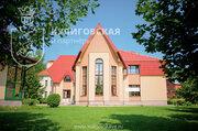 Продажа дома, Екатеринбург, Ул. Полянка - Фото 3