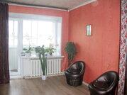 Продаём двухкомнатную квартиру в г. Сельцо - Фото 2