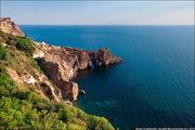 Дом в Крыму - Фото 3