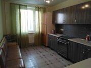 Продам 1-комнатную квартиру, Купить квартиру в Солнечногорске по недорогой цене, ID объекта - 325289267 - Фото 12