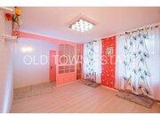 Продажа квартиры, Купить квартиру Рига, Латвия по недорогой цене, ID объекта - 313407814 - Фото 5