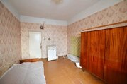 Комната в коммуналке в Волоколамске, Купить комнату в квартире Волоколамска недорого, ID объекта - 700930085 - Фото 3