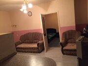 2 400 000 Руб., Двухкомнатная квартира г.Кашира, Купить квартиру в Кашире по недорогой цене, ID объекта - 318983571 - Фото 8
