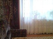 Продажа однокомнатной квартиры на Ново, Купить квартиру в Самаре по недорогой цене, ID объекта - 320163111 - Фото 2