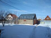 Продается дом 164 кв. м в с. Спас - Загорье участок 18 соток - Фото 3
